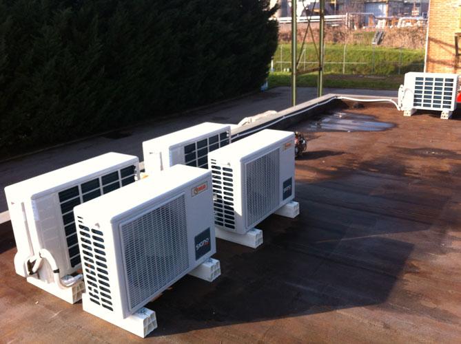 condizionatori-passarini-group-riscaldamento-condizionamento-energia-rinnovabile-san-maria-maddalena-rovigo