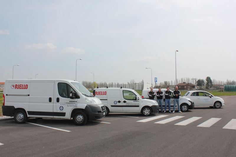mezzi-passarini-group-riscaldamento-condizionamento-energia-rinnovabile-san-maria-maddalena-rovigo