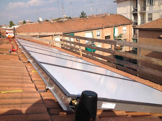 solare-passarini-group-riscaldamento-condizionamento-energia-rinnovabile-san-maria-maddalena-rovigo