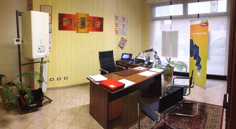 ufficio-passarini-group-riscaldamento-condizionamento-energia-rinnovabile-san-maria-maddalena-rovigo