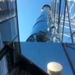 caldaie3-passarini-group-riscaldamento-condizionamento-energia-rinnovabile-san-maria-maddalena-rovigo
