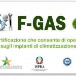 fgas-certificazione-passarini-group-riscaldamento-condizionamento-energia-rinnovabile-san-maria-maddalena-rovigo
