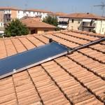 solare1-passarini-group-riscaldamento-condizionamento-energia-rinnovabile-san-maria-maddalena-rovigo