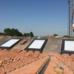 solare3-passarini-group-riscaldamento-condizionamento-energia-rinnovabile-san-maria-maddalena-rovigo